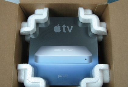 Appletv-Box-Open