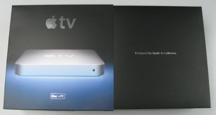 Appletv-Box-Slide