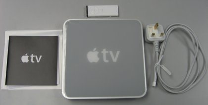 Appletv-Inside-All