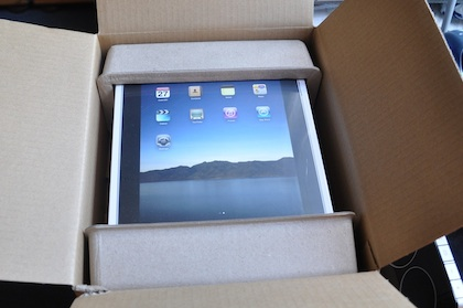 Ipad-Box1-Small